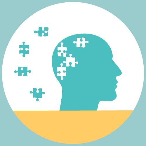 logo menant à la page des articles de conseils sur les pathologies neurodégénératives