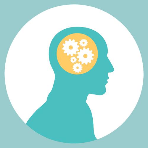 logo menant à la page des articles concernant les conseils pour les pathologies neurologiques