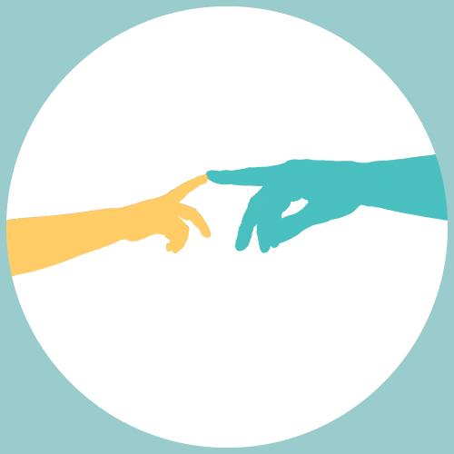 logo menant à la page des articles sur les conseils de prévention de difficultés orthophoniques